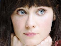 "'New Girl' Star Zooey Deschanel Will Become a ""Fantastic Mother"" Says Max Greenfield : News : Celebeat"