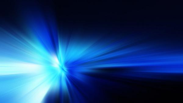 Abstract wallpapers blue